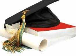 Недорого услуги по написанию дипломных курсовых работ  Недорого услуги по написанию дипломных курсовых работ рефератов на заказ