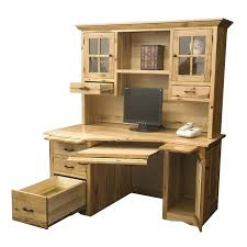 corner office desk hutch. desk amazing innovative hutch ideas stunning computer corner with regarding office