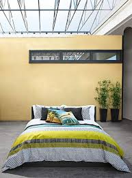 disney bedroom furniture cuteplatform. geo block stripe duvet cover set disney bedroom furniture cuteplatform b