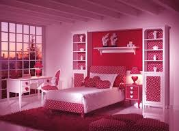 Creative For Colors To Paint Bedroom Pink Color Bedroom Photos Feng Shui Bedroom  Colors The Various
