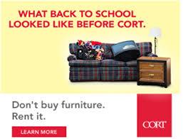 Cort Ad