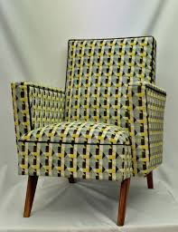 Armchair Upholstery Stage 2 Armchair Using Modern Upholstery Techniques Upholstery