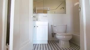 Bathroom Rentals Simple Inspiration Design