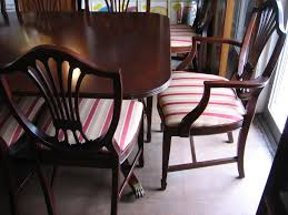 duncan phyfe dining room chairs. Duncan Phyfe Dining Room Chairs Beautiful Thomasville Mahogany Style Table With 10