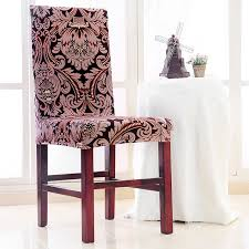 removable stretch chair cover elastic slipcovers restaurant for weddings banquet folding hotel kitchen dining chair covers
