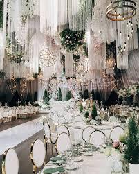 Pin By Priince Kjae On Wedding Desires Wedding
