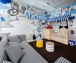 funky office design. Funky Office Design
