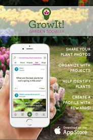 46 best Ideas to Grow On images on Pinterest | Growing plants, Band ...