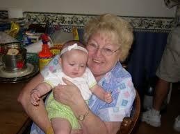 Lena Rutledge (Fambrough) (1935 - 2011) - Genealogy
