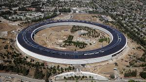 cupertino apple office. 1-jun17-22-674538252. \u201c Cupertino Apple Office