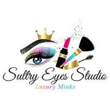 8 ideas de Logo de cosmeticos | logotipos personalizados, logo de cosmética,  logo de artista de maquillaje