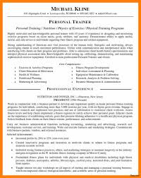 Example Of A Personal Profile On A Resume Personal Profile Examples Vesochieuxo 32