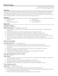 100 Sample Insurance Assistant Resume 100 Medical
