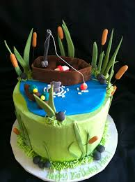Fishing Cakes You Can Look Best Fish Cakes To Buy You Can Look Gone