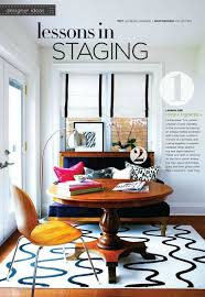 92 best tips for staging images