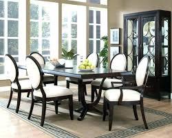 round formal dining table round formal dining table dining room good looking round formal dining room