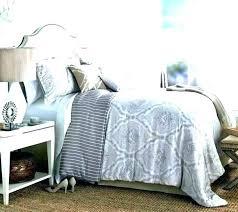 qvc comforter sets – spanishguy.co