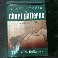 Encyclopedia Of Chart Patterns Awesome Encyclopedia Of Chart Patterns Books Stationery Fiction On Carousell