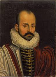 what bloggers owe montaigne they go by different s columns opinion pieces diaries but personal essays are alive and well in the twenty first