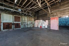 warehouse office space. Rent The Event Space/Rooftop, Fitness/Dance Studio Or Gym, Industrial Land Warehouse Office Space N