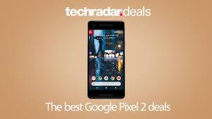 Pixel 2 Price Chart The Best Google Pixel 2 And Pixel 2 Xl Deals In December
