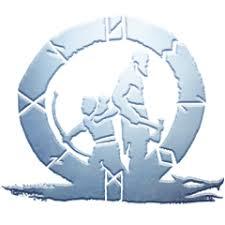 Image result for god of war platinum trophy