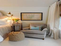 Bedroom Seating Fresh 25 Best Ideas About Bedroom Chair On Pinterest Master  Bedroom Chairs Bedroom Nook And Chic