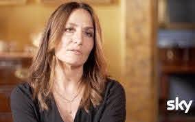 Petra: la parola alla regista, Maria Sole Tognazzi VIDEO