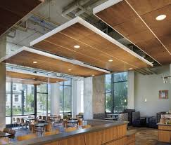 25 best ideas about ceiling panels on wood
