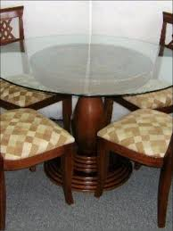 about us services glass s glass showers mirror s round or shaped table tops