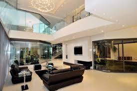modern mansion dining room. Stunning-modern-mansion-12 Modern Mansion Dining Room