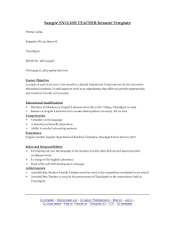 Resume Cover Letter For A Clerk Work Resume For College Student