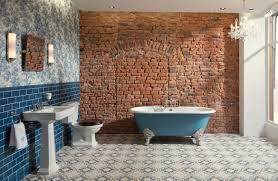 Badezimmer Im Klassischen Stil Traditional Bathrooms