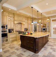Remodeling Kitchen Kitchens Ideas Dgmagnetscom