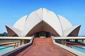 Modern architecture Famous Modern Architecture In New Delhi The Hall Of Nations In Context Langoworks Modern Architecture In New Delhi The Hall Of Nations In Context