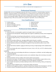 Shipping And Receiving Resume Shipping And Receiving Resume Fungramco 41