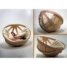 Modern papasan chairs Chair Cushion Modern Papasan Chair 10 Foter Modern Papasan Chair Ideas On Foter