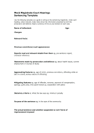 Sample Of Good Standing Certificate For Dentist Best Of Best
