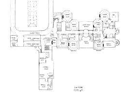 mega mansion floor plans. Wonderful Mega Floor Plans To Jamesu0027 Mega Mansion Design Intended O