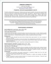 Where To Get A Resume Done In Toronto Krida Where To Find Resumes