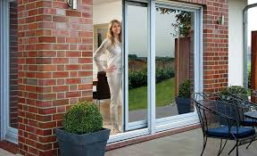 best window for your home the