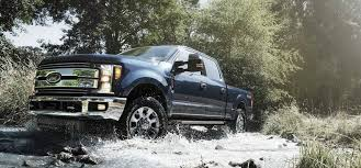 2018 ford 6 7 powerstroke specs. interesting 2018 2017 ford f250 super duty 67l power stroke diesel with 2018 ford 6 7 powerstroke specs