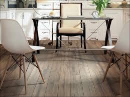 Architecture Fabulous Costco Hardwood Flooring Shaw Laminate
