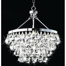 5 light crystal chandelier 5 light crystal chandelier best of indoor 5 light luxury crystal chandelier