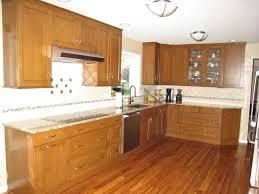 flush mount ceiling lights for kitchen. Design Of Kitchen Flush Mount Lighting About House Remodel Plan With For Ceiling Lights T
