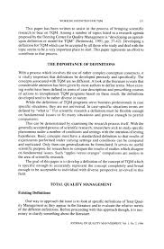 background essay sample feria educacional background essay sample jpg
