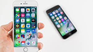iphone 2017. apple sells many iphones, and the choice is overwhelming. here we rank each one from first to last see which iphone best for most people iphone 2017