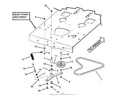 Snapper nzm19481kwv 84948 48 19 hp kawasaki mid mount z rider diagram hydro idler assembly snapper z rider wiring diagram snapper z rider wiring diagram