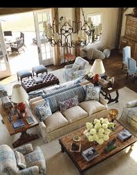 den furniture arrangements. Living Room Furniture Arrangement Bunny Williams She Knew What To Do With A Very Large, Double Height Make It Residential And Not Commercial Looking Den Arrangements G
