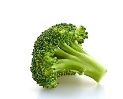"""Image result for vegetables """"org"""""""